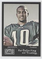 DeSean Jackson