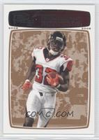 Jerious Norwood /389
