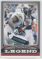 Fred Taylor /299