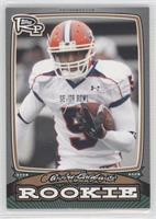 Andre Caldwell /389