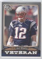 Tom Brady /389