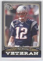 Tom Brady /199