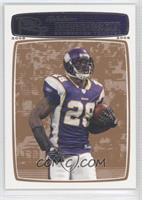Adrian Peterson /389