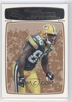 Donald Driver /389