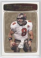 Brian Griese /199