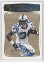 DeAngelo Williams /199