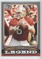 Steve Young /389