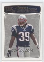Laurence Maroney /299