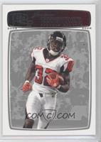 Jerious Norwood /299