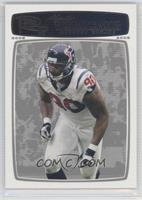 Mario Williams /299