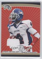 Dominique Rodgers-Cromartie /99