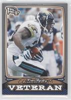 Fred Taylor /389