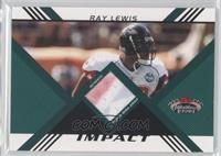 Ray Lewis /1349