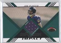 Joe Flacco /50