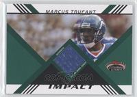 Marcus Trufant /50