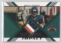 Matt Forte /1349