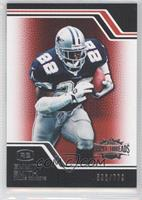 Emmitt Smith /779