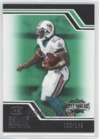 Ronnie Brown /149