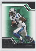 DeAngelo Williams /149