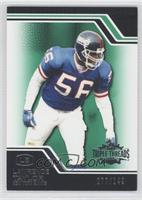 Lawrence Taylor /149