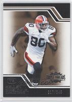 Kellen Winslow Jr. /249