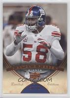 Antonio Pierce /99
