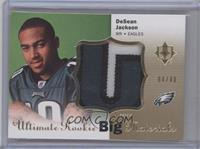 DeSean Jackson /40