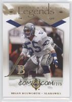Brian Bosworth /275