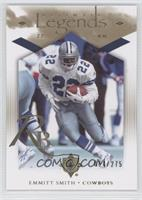 Emmitt Smith /275