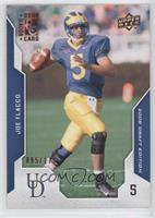 Joe Flacco /175