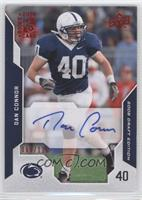 Dan Connor /125