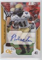 Philip Wheeler /125