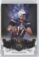 Philip Rivers /75