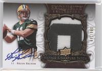 Brian Brohm /199