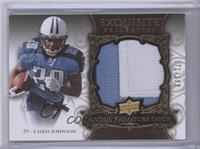 Chris Johnson /199