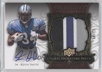 Kevin Smith /99