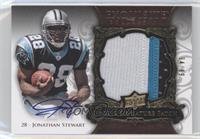 Jonathan Stewart /99