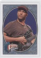 Tom Morello /125