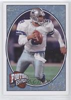 Tony Romo /125