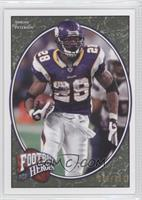 Adrian Peterson /350