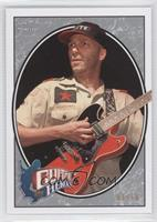 Tom Morello /10