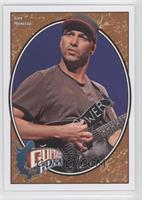 Tom Morello /75