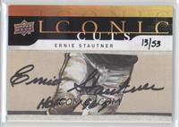 Ernie Stautner /53