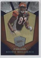 Andre Caldwell /250