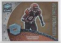 Chad Johnson /99