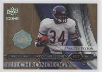 Walter Payton /99