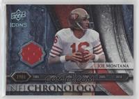 Joe Montana /150