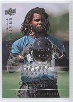 Quentin Groves