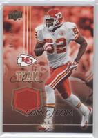 Dwayne Bowe /299