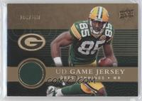 Greg Jennings /200